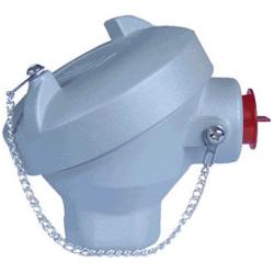 Литой алюминиевый корпус BP5C