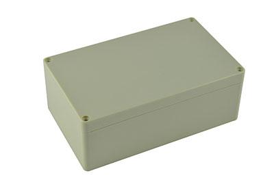 Корпус коробка