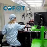 Волоконно-оптические технологии COFOT
