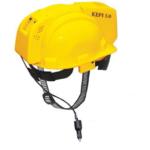 Защитная каска Модель Kepi 2.0-C
