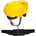 Защитная каска Модель Kepi 2.0-S