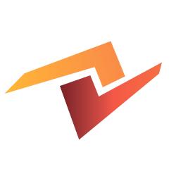 Логотип Unilok