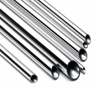 Трубы бесшовные Unilok из нержавеющей стали