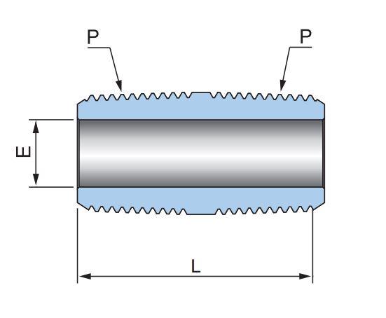 Соединение PCN